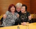 s Katkou Svetkovou a Danou Štefkovou